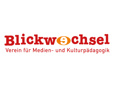 logo_blickwechsel