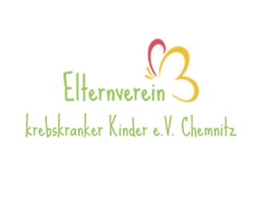logo_ekk-chemnitz
