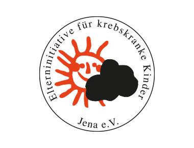 logo_ekkjena