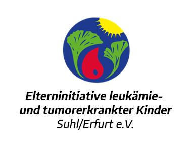 logo_elterninitiative-suhl