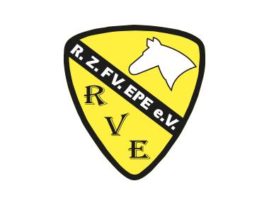 logo_epe