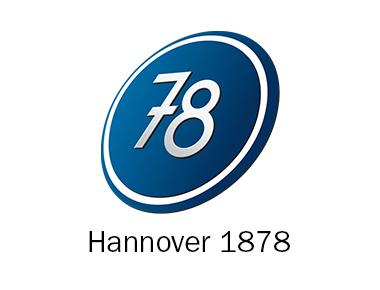 logo_hannover1878