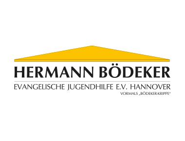 logo_hermann-boedeker