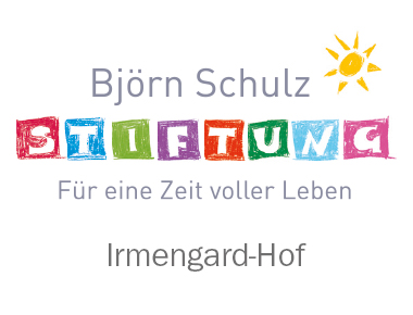 logo_irmengard-hof
