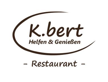 logo_kbert