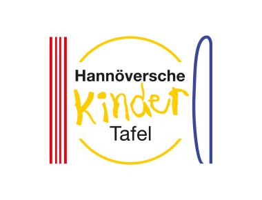 logo_kindertafel-hannover