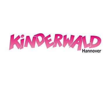 logo_kinderwald