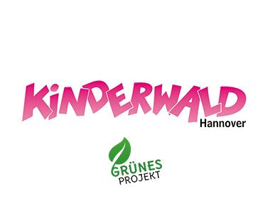 logo_kinderwald_gp