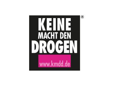 logo_kmdd