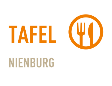 logo_nienburger-tafel