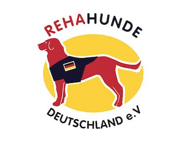 logo_rehahunde
