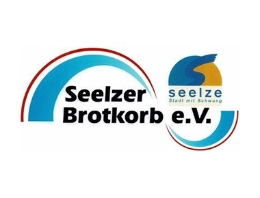 logo_seelzer-brotkorb