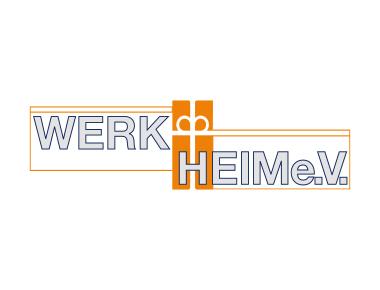 logo_werkheim
